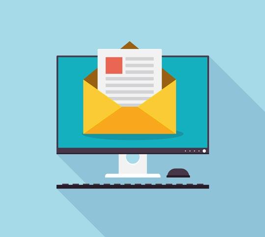 Sådan opretter du en liste i MailChimp