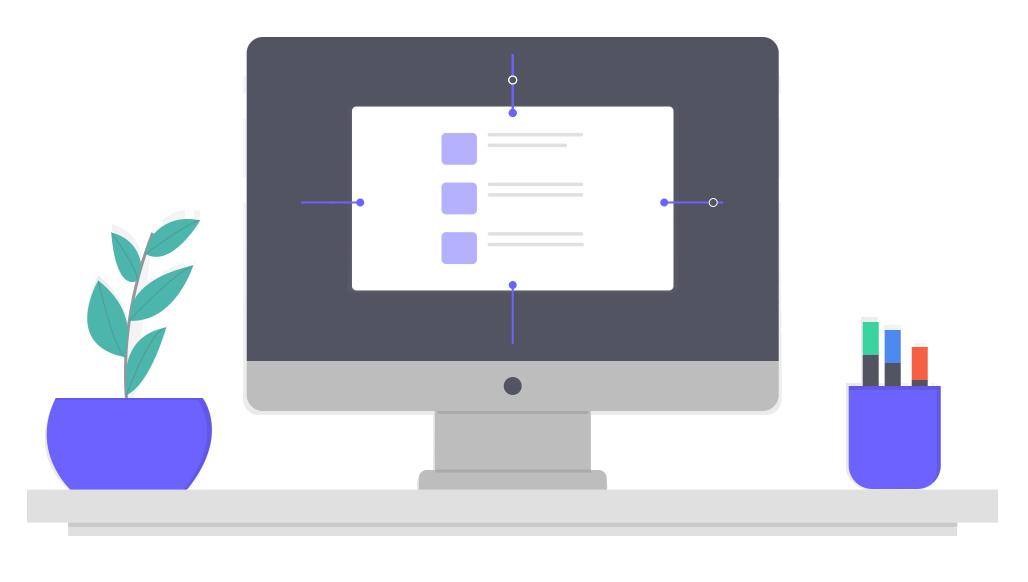 WordPress Hjemmeside | Rasmus Glenvig